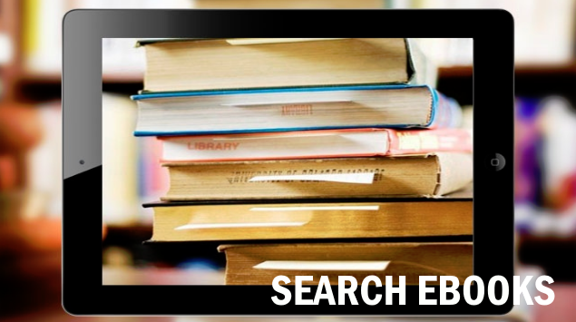 search-ebooks